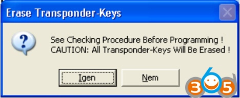 opcom-key-programming (25)