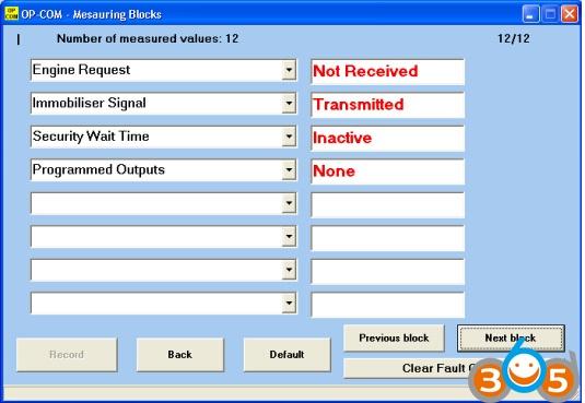 opcom-key-programming (4)