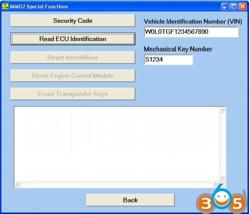opcom-key-programming (5)