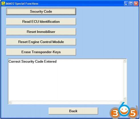opcom-key-programming (7)