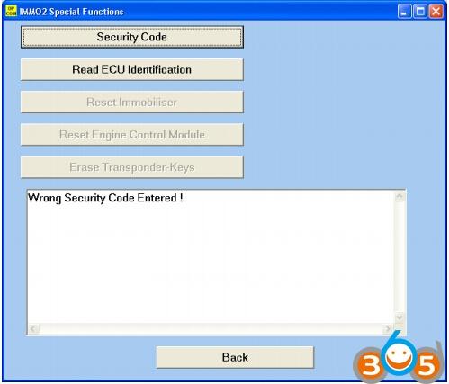 opcom-key-programming (8)