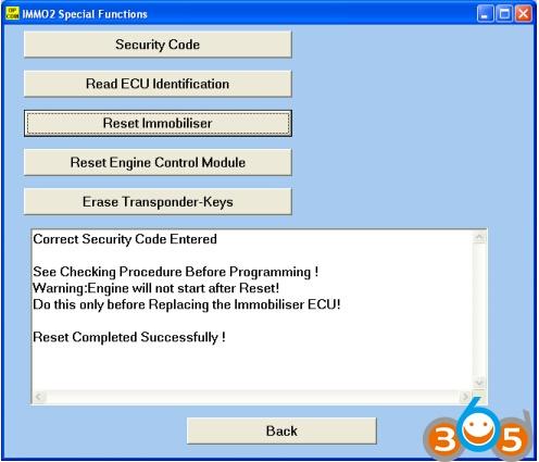 opcom-key-programming (9)