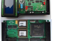 tacho-pro-2008-repair-kit-10