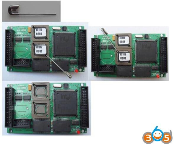 tacho-pro-2008-repair-kit-11