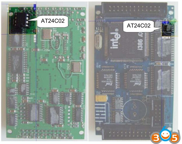 tacho-pro-2008-repair-kit-12
