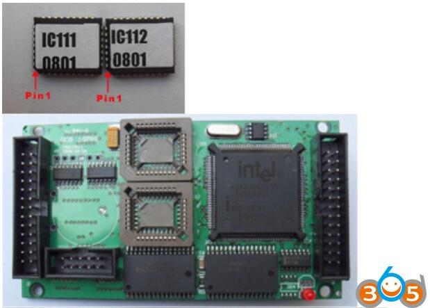 tacho-pro-2008-repair-kit-14