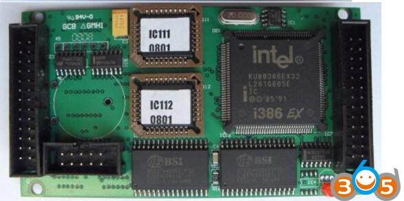 tacho-pro-2008-repair-kit-15
