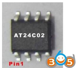 tacho-pro-2008-repair-kit-16