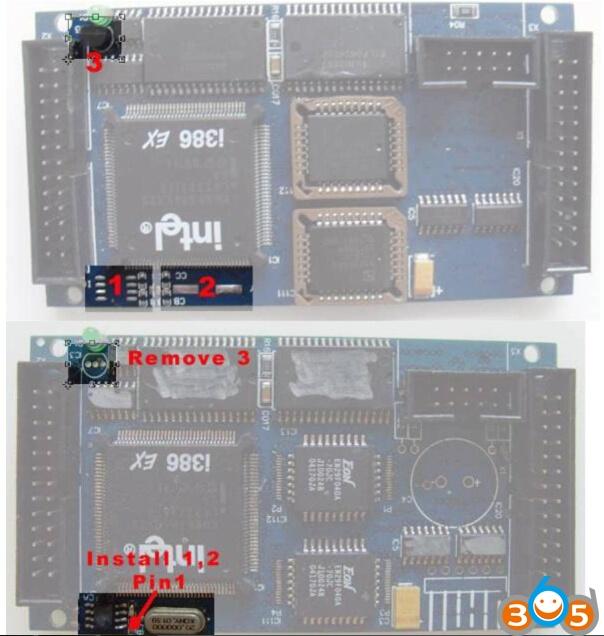 tacho-pro-2008-repair-kit-18
