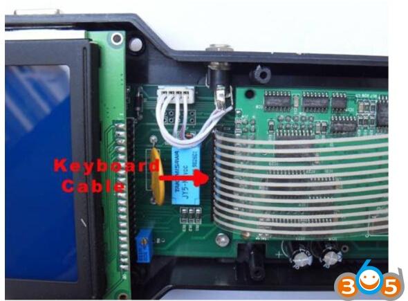 tacho-pro-2008-repair-kit-19