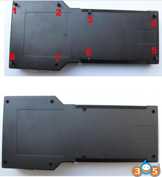 tacho-pro-2008-repair-kit-20