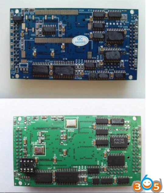 tacho-pro-2008-repair-kit-21