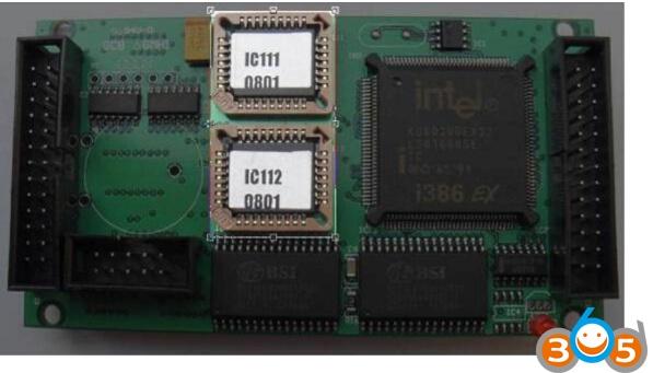 tacho-pro-2008-repair-kit-22