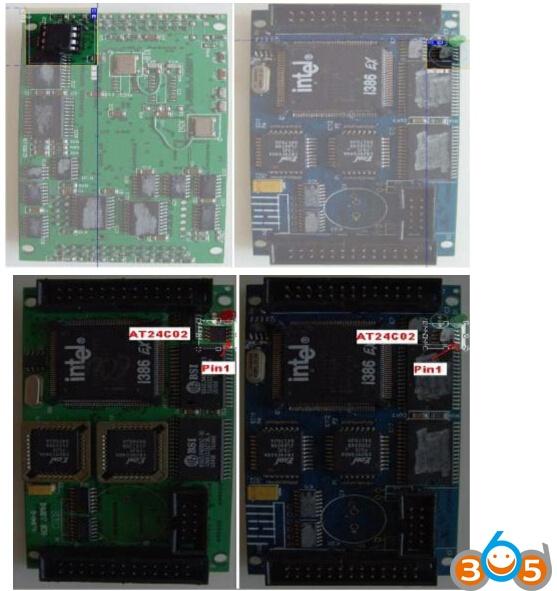 tacho-pro-2008-repair-kit-23