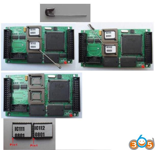 tacho-pro-2008-repair-kit-3