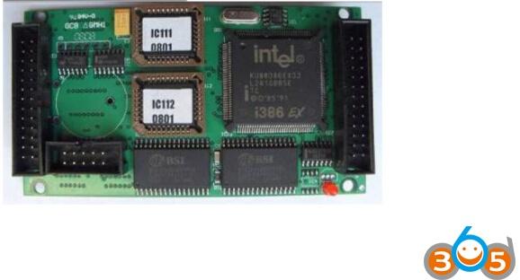 tacho-pro-2008-repair-kit-4