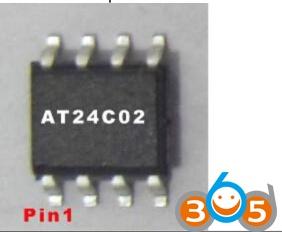 tacho-pro-2008-repair-kit-5
