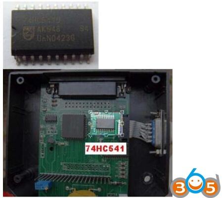 tacho-pro-2008-repair-kit-7