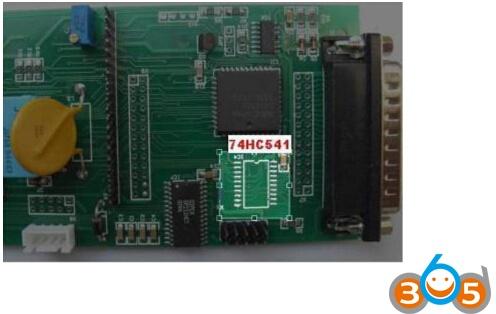 tacho-pro-2008-repair-kit-8