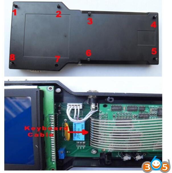 tacho-pro-2008-repair-kit-9