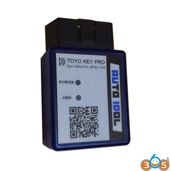 toyo-key-pro-obdii-for-toyota-40-80-128-bit-1