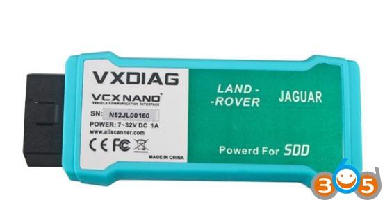 wifi-vxdiag-vcx-nano-land-rover-jaguar-1
