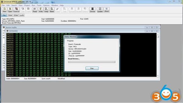xprog-box-5.7.6-4