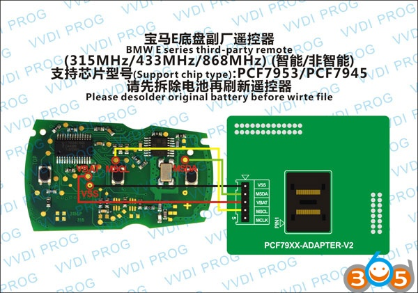 BMW-E-SEIRES-THIRD-PARTY-REMOTE-RENEW-IN-CIRCUIT