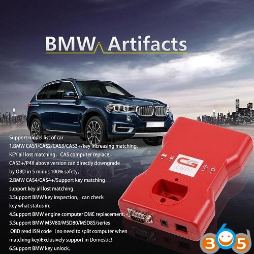 CGDI-Prog-BMW-MSV80_05