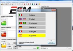 Ecm titanium drivers download