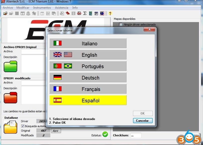 ECM-TITANIUM-1.61-windows-7-2