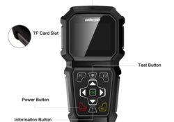 OBDSTAR-TP50-display-1