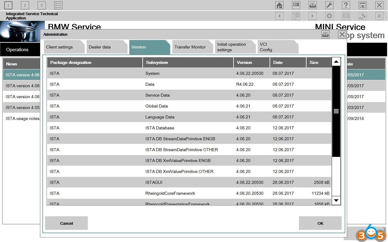 bmw-icom--ista-4-06-22-ista-p-3-62-1-software-1