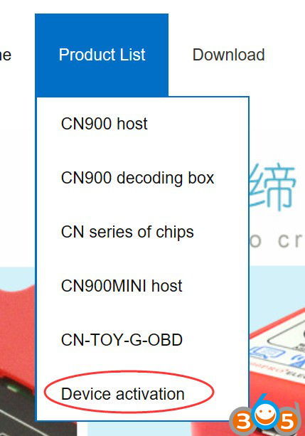 cn900-mini-toyota-g-chip-recharge-5