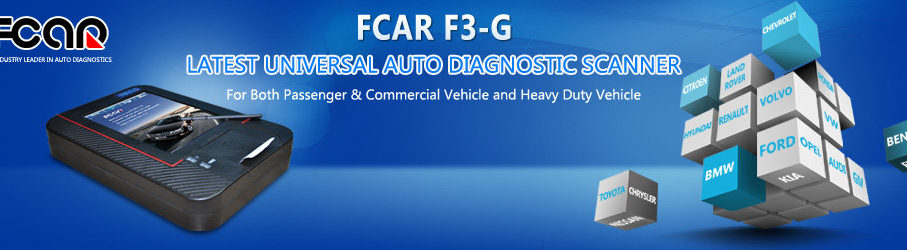 fcar-f3-g-scanner