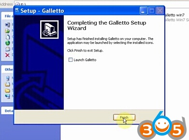 install-FgTech-Galletto-4-V54-windows-7-2