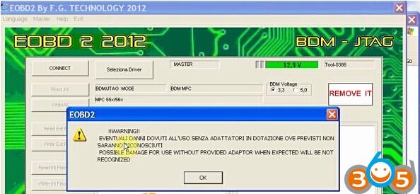 install-FgTech-Galletto-4-V54-windows-7-6