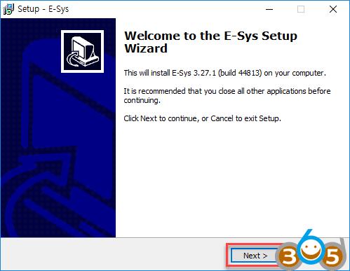 Esys software psdzdata 55 dagorcyber.