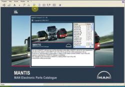 install-mantis-2015-catalog-13
