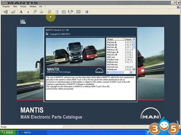 install-mantis-2015-catalog-13