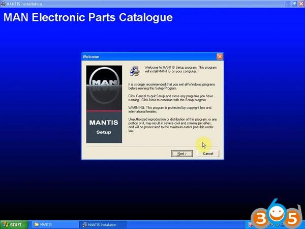 install-mantis-2015-catalog-5