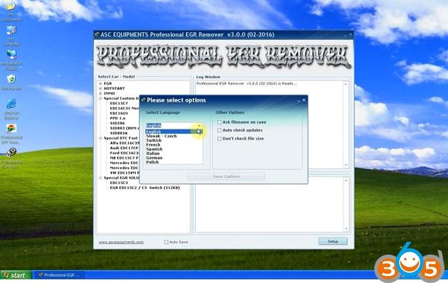 install-pdf-egr-software-11