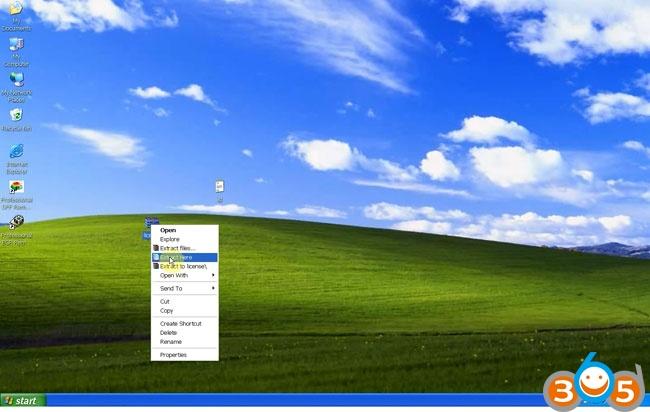 install-pdf-egr-software-6
