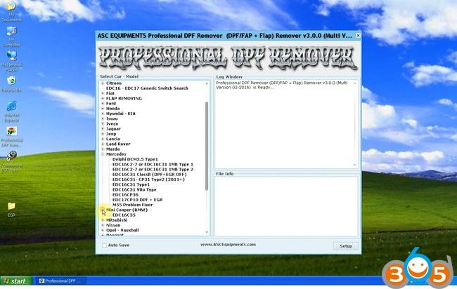 install-pdf-egr-software-9