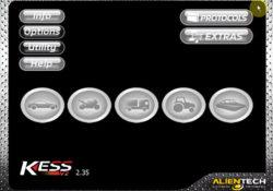 kess-v2-2.35-download-install-2