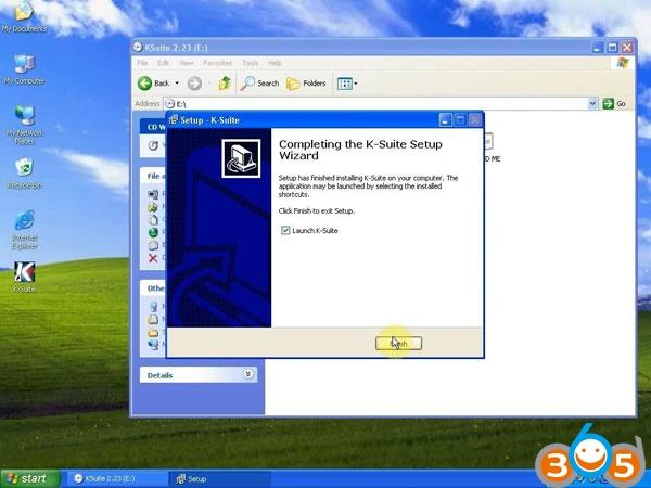 kess-v2-5017-ksuite-2-23-software-install-1