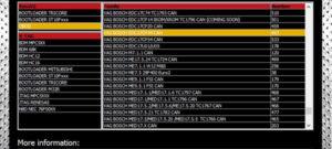 kess-v2-firmware-5-017-software-ecu-list-protocol-list-22