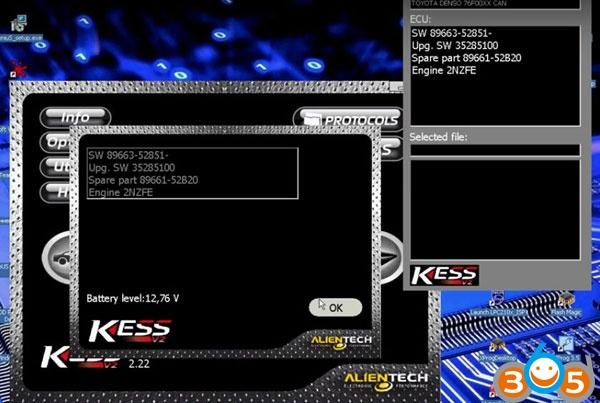 kess-v2-fw-5017-toyota-4