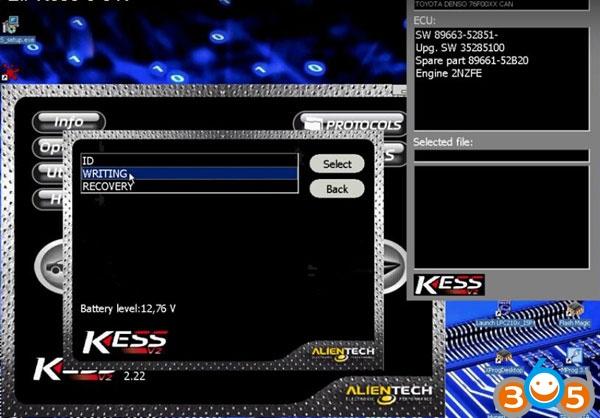 kess-v2-fw-5017-toyota-6