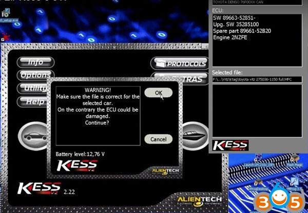 kess-v2-fw-5017-toyota-7